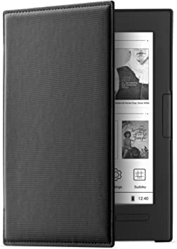 Energy Sistem eReader - Funda multicompatible para eReader Pro 4, Max, Slim HD & Screenlight HD: Amazon.es: Electrónica