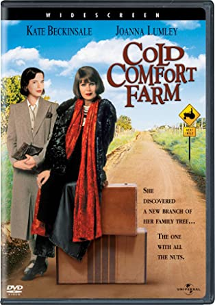 watch cold comfort farm free online