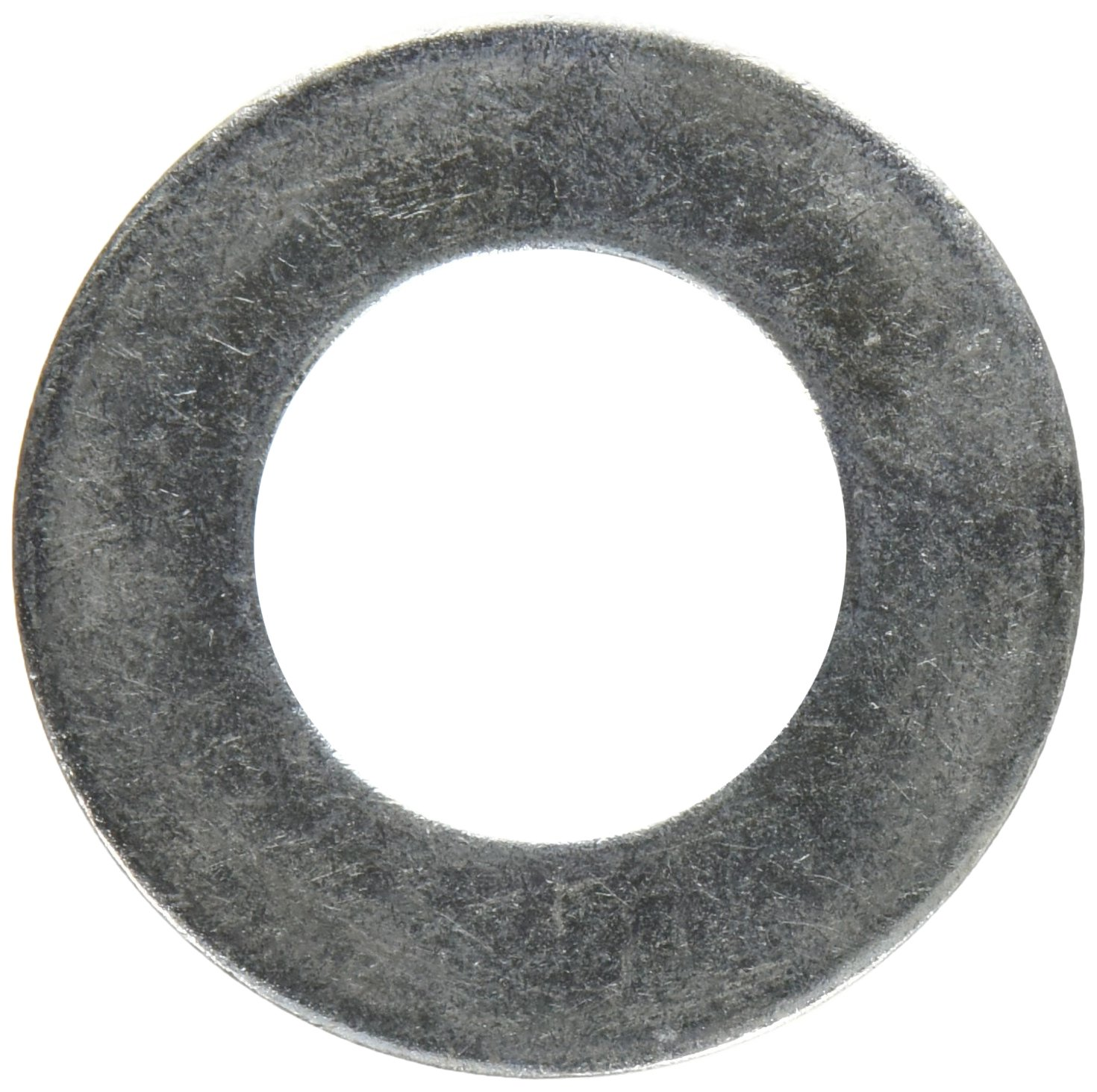 The Hillman Group 280046 1-1//2-Inch Flat Washer