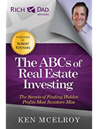 Amazon.com: Real Estate: Books: Investments, Buying