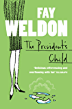 The President's Child
