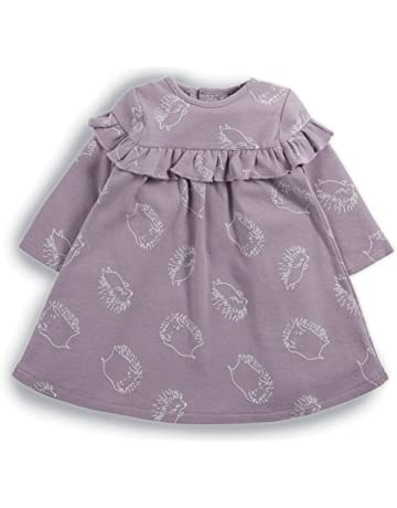 Realistic 0-3 Months Girls Dress From Mamas And Papas Baby Clothes, Shoes & Accessories
