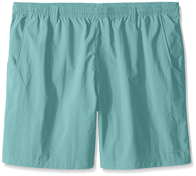450f91fbb5 Amazon.com: Columbia Backcast Iii Water Short: Clothing