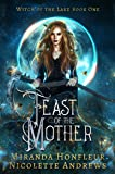 Feast of the Mother (Witch of the Lake Book 1) (English Edition)
