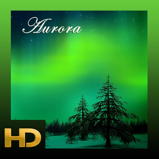- Aurora HD