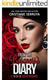 From the Baroness's Diary III: The Happily Ever AfterS (The Diaries Book 3)