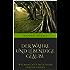 Der wahre und lebendige Glaube: Wie man Gott im eigenen Herzen findet (Die großen Lebens- und Kirchenfragen 3)