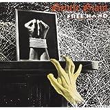 Free Hand (Rmst)