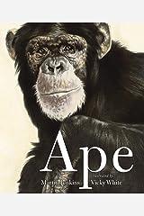 Ape Paperback