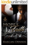 Hope's Faith