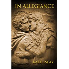 Kate Islay