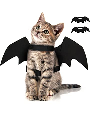 Amazon co uk   Costumes for Dogs