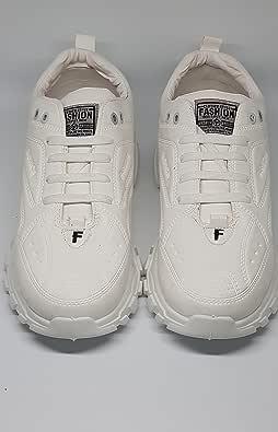 Running Shoe For Men