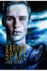 Darker Space (Dark Space Book 2) Kindle Edition