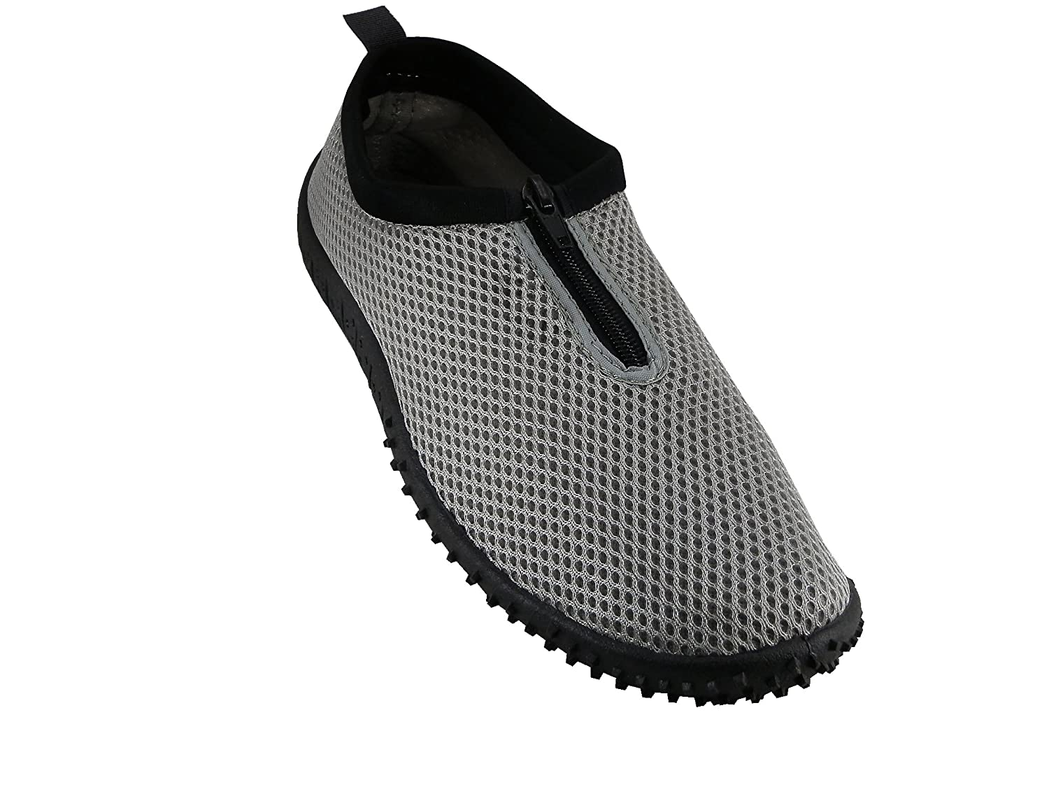 The Wave Water Shoes B06XY7LPCP