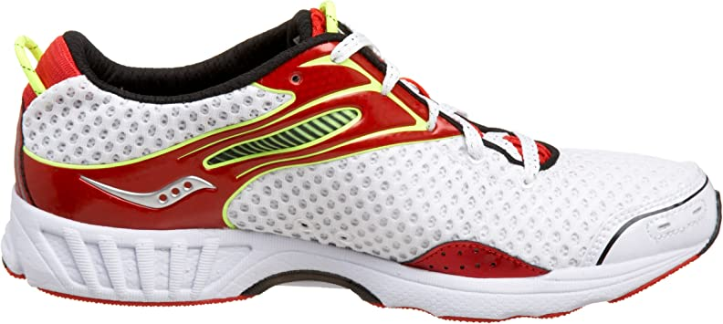 Saucony Progrid - Zapatillas de Running para Hombre (Tipo A3 ...
