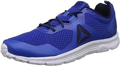 704b35fb1 Reebok Men's Run Supreme 4.0 Running Shoes: Buy Online at Low Prices ...