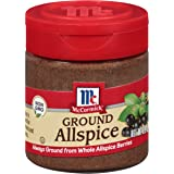 McCormick Ground Allspice, 0.9 oz