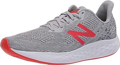 Rise V2 Fresh Foam Running Shoe