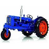 FORD /& FORDSON Tractors 1945-1970 Collectors Card Set Major Dexta Ploughmaster