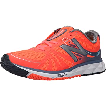 best New Balance Dragonfly reviews