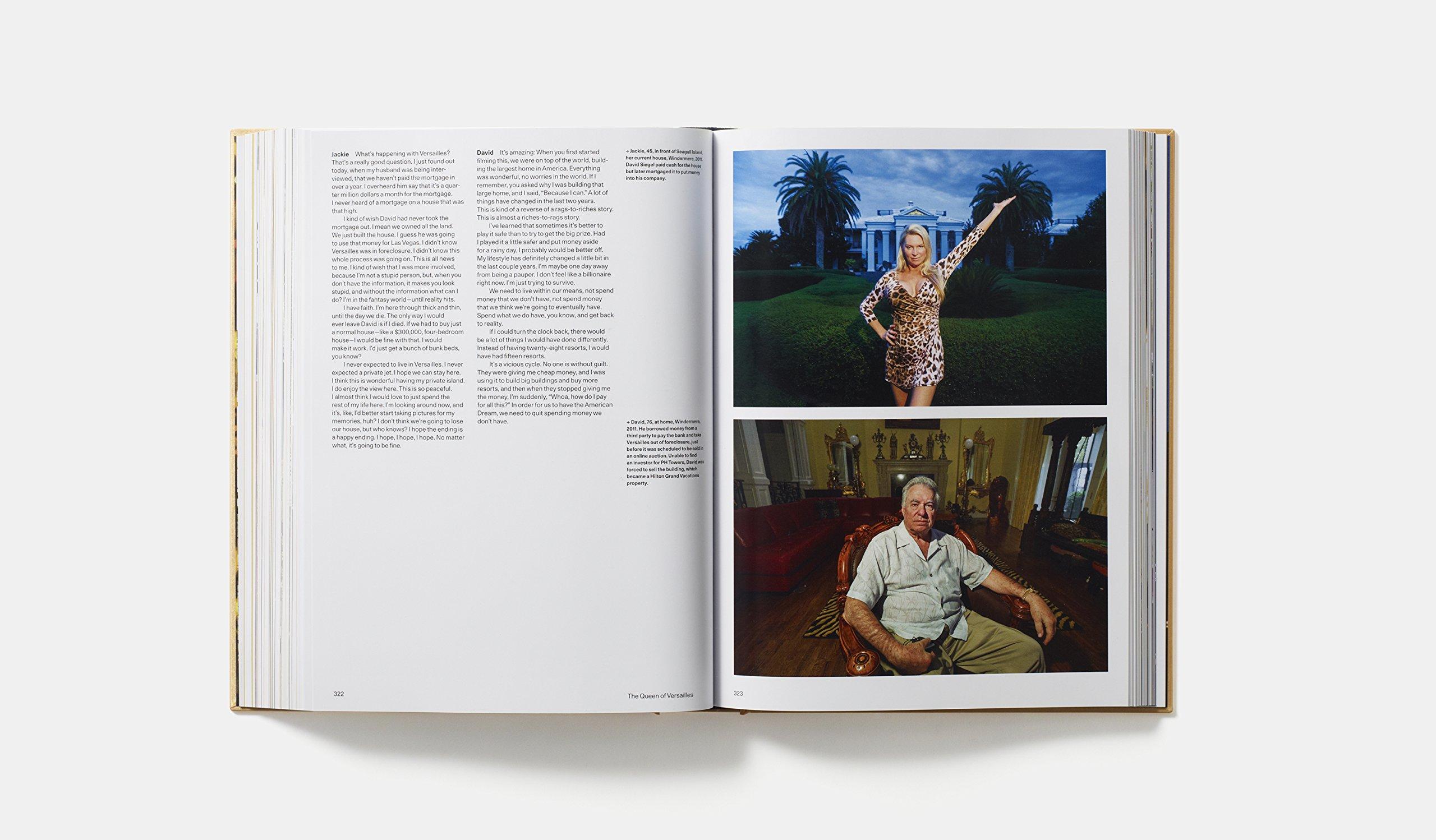 Lauren Greenfield: Generation Wealth (9780714872124): Lauren Greenfield,  Juliet Schor, Trudy Wilner Stack: 9780714872124: Amazon: Books