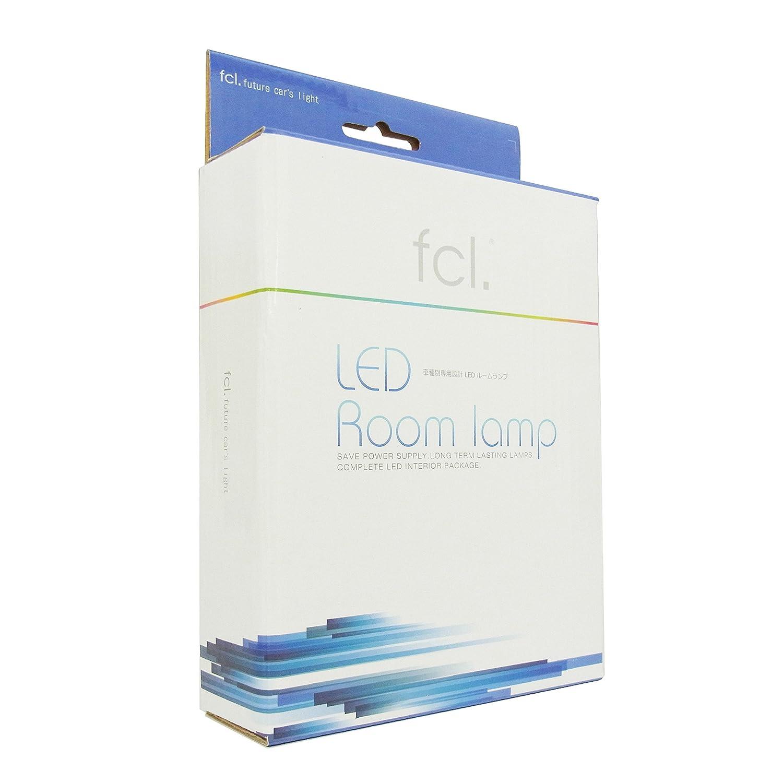 B Blesiya 12V//24V 3W LED Reading Chart//MAP Light Touch Switch with USB Port