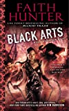 Black Arts: 7