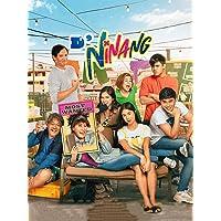 D'Ninang