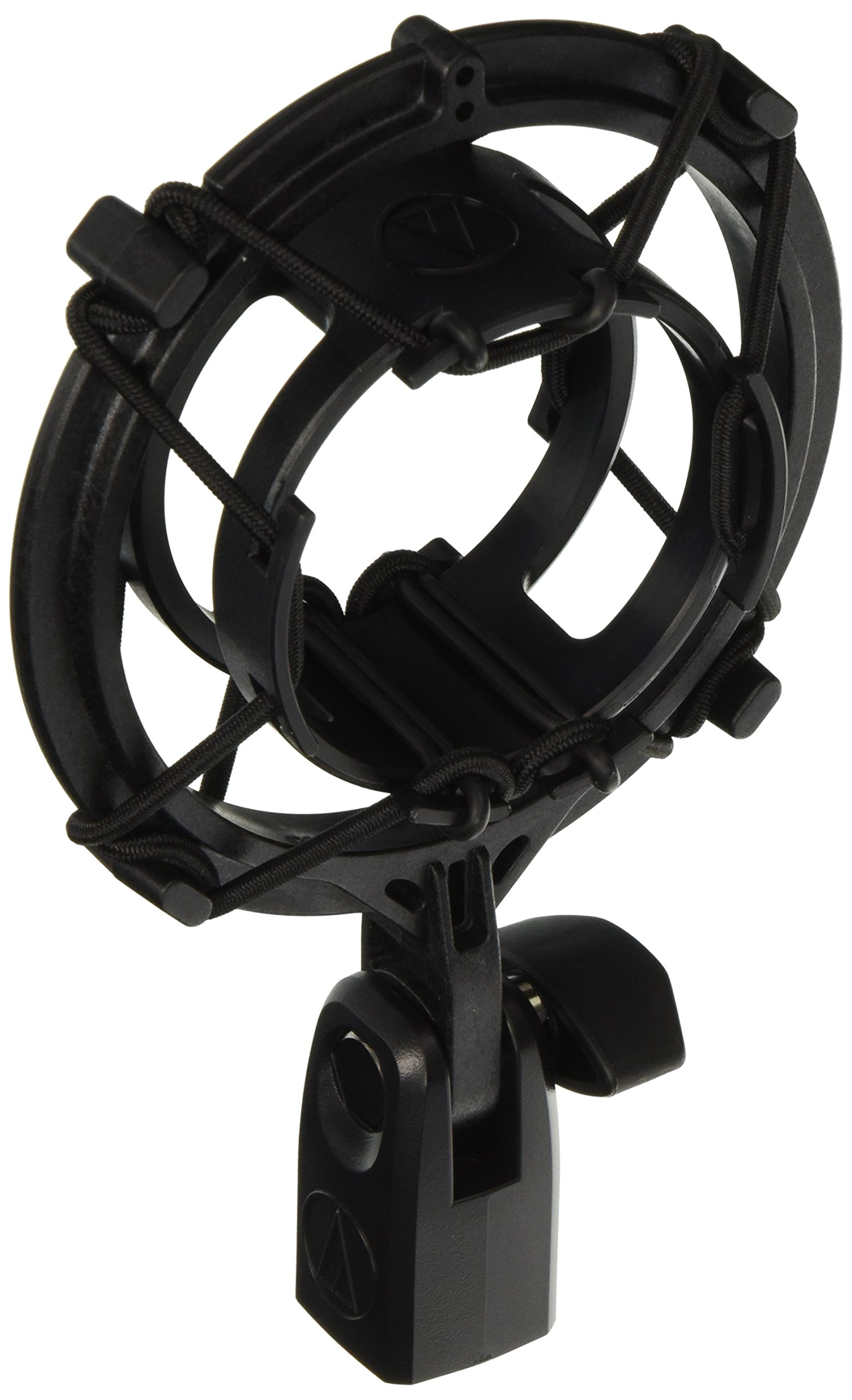 Audio-Technica AT8458 Microphone Shock Mount by Audio-Technica