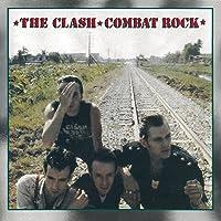 Combat Rock