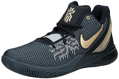 Nike Kyrie Flytrap II, Zapatillas de Baloncesto para Hombre ...