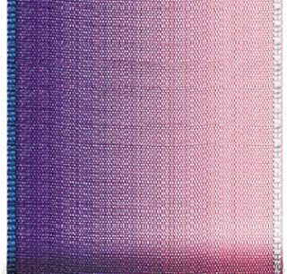 product image for Offray Wired Edge Ombre Craft Ribbon, 1-1/2-Inch Wide by 15-Yard Spool, Hybrid