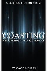 Coasting Kindle Edition