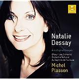 Natalie Dessay - French Opera Arias