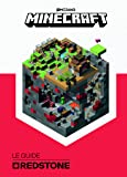 Minecraft, le guide Redstone