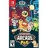 Museum Arcade Pac - Nintendo Switch
