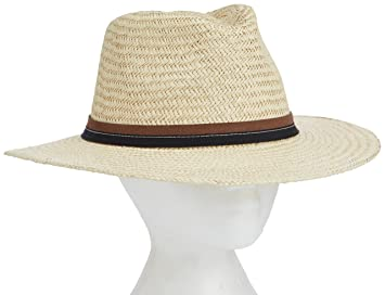 Image Unavailable. Image not available for. Colour  Wallaroo Men s Byron UV  Sun hat ... d1402d272c9