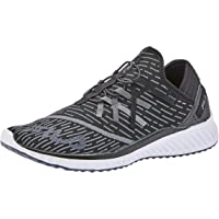Fila Women's Memory Brilliance Trail Running Shoes