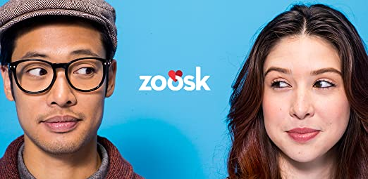 zoosk pay to chat
