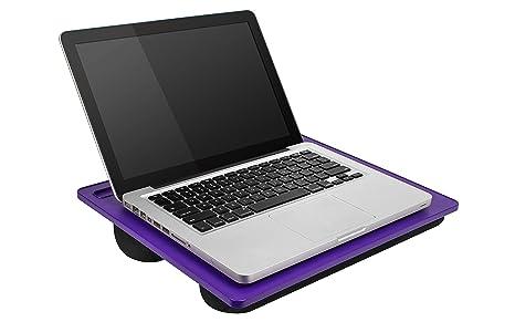 Review LapGear Student Lap Desk