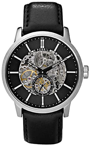 Fossil ME3018 Hombres Relojes