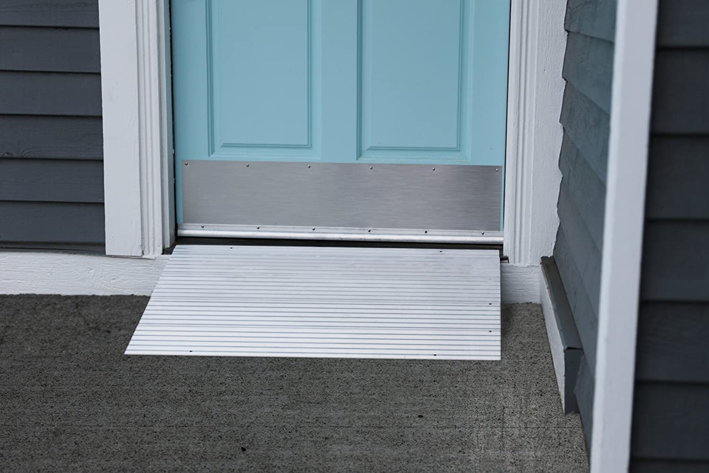 EZ-ACCESS 081163682 Threshold Ramps 4