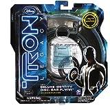 Tron Sam's Deluxe Identity Disc