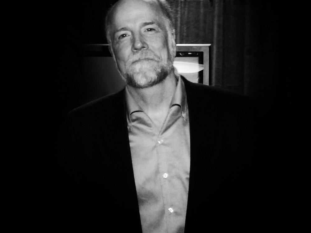 John McCutcheon on Amazon Music