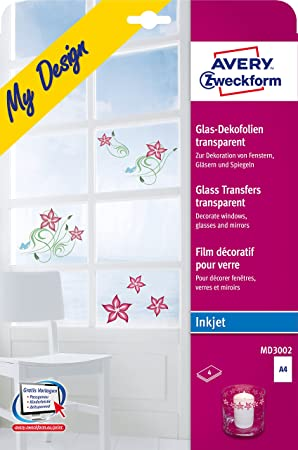 avery zweckform windows 7