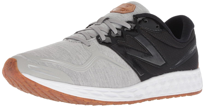 激安ブランド New Balance Men's Mvnz Ankle-High M Men's Running New Shoe B075R7PTH1 Silver Mink/Black 10.5 M US 10.5 M US|Silver Mink/Black, SOL ブランド.ファッション:c2f49dcb --- svecha37.ru