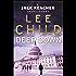 Deep Down (A Jack Reacher short story) (Jack Reacher Short Stories)
