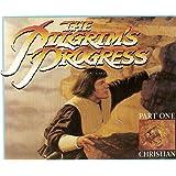 Pilgrim's Progress, Part 1: Christian audio