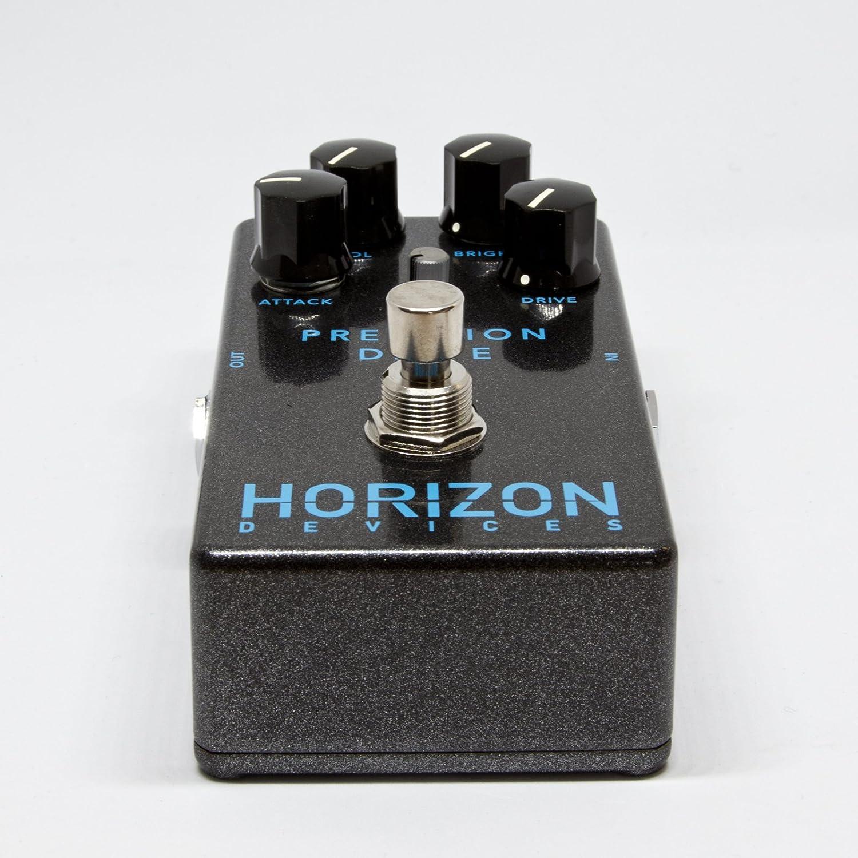 horizon devices precision drive guitar effect